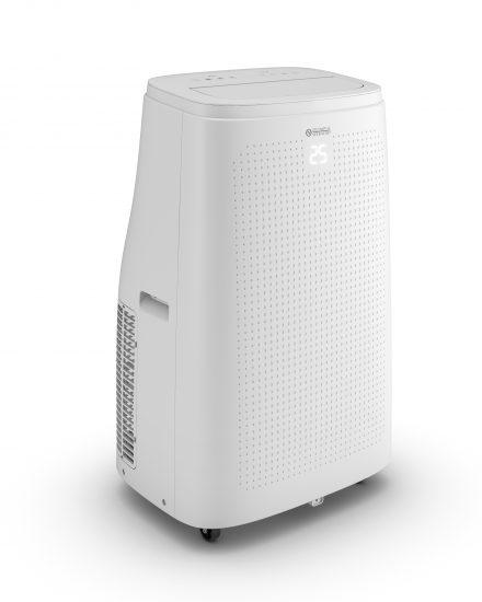 Procool 16 440x550 Olimpia Splendid Launches Wi Fi Portable AC At The Good Guys