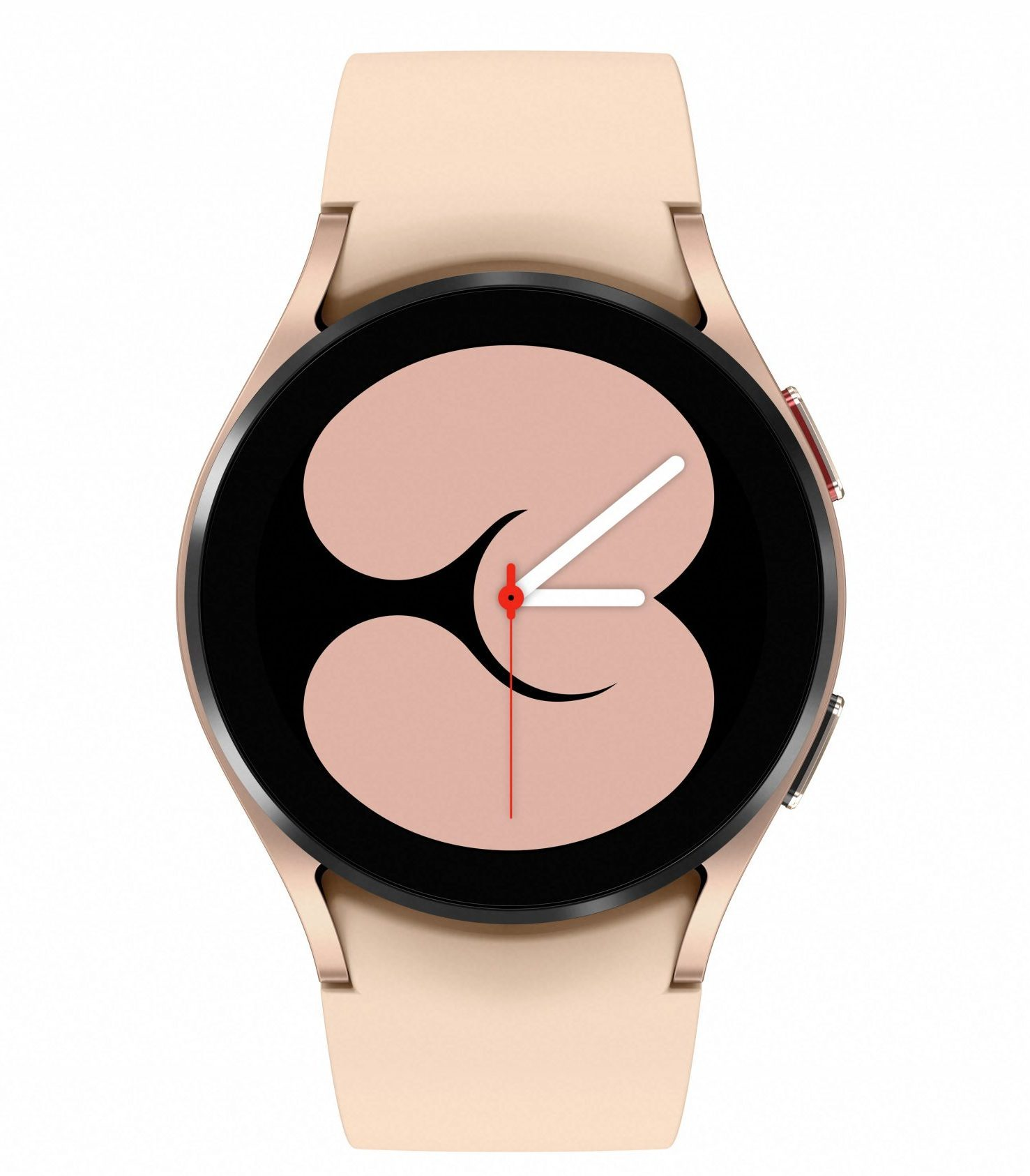 Galaxy Watch4 1 15 scaled e1628724067826 Samsungs New Galaxy Watches More Powerful Than Ever